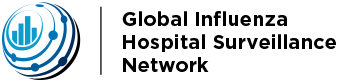 Global Influenza Hospital Surveillance Network