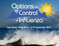 options viii for the control of influenza